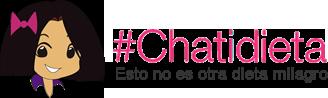 #Chatidieta