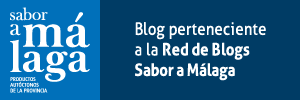 Blog perteneciente a la Red de Blogs de Sabor a Málaga
