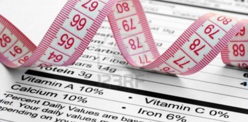 Por qué mi Ibuprofeno metabolismo es más saludable que el tuyo